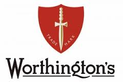 582043_worthingtons.jpg